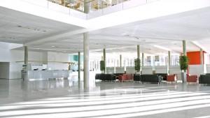 reception_lobby